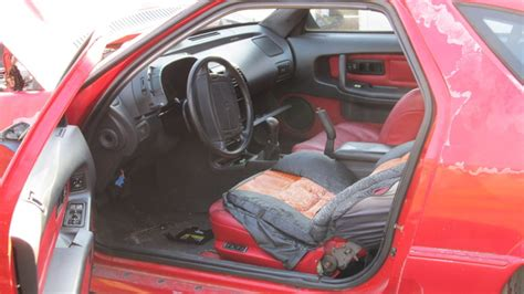 how does cars work 1993 dodge daytona interior lighting 1993 dodge daytona interior pictures cargurus