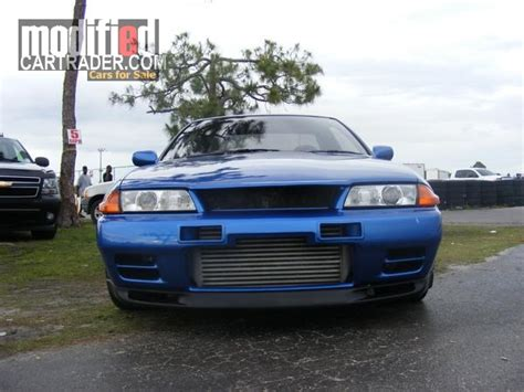 Nissan Skyline For Sale Florida 1990 Nissan Skyline For Sale Lake Worth Florida