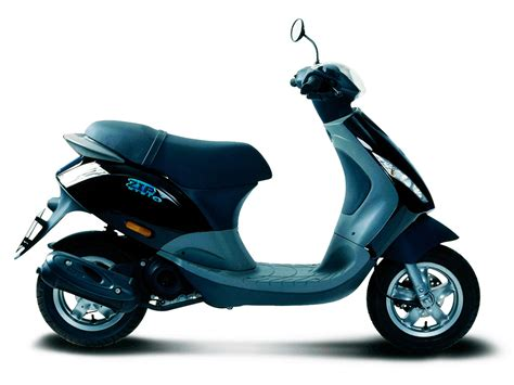 scooterfun rentals your scooter rental company kalymnos