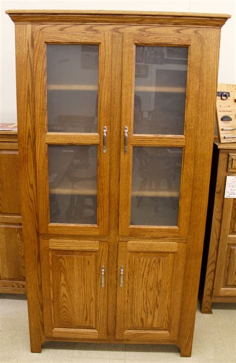 pantry doors with frosted glass pantry with frosted glass doors amish traditions wv