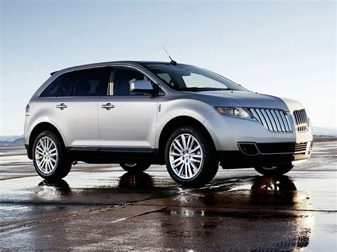 2013 lincoln mkx reviews 2013 lincoln mkx price photos reviews features