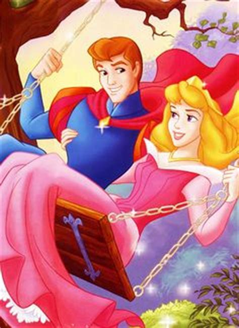 1000 images about princess aurora prince phillip on 1000 images about sleeping beauty on pinterest sleeping