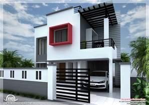 modern 3 bedroom house in 1880 sq kerala 1800 sq modern contemporary villa kerala home