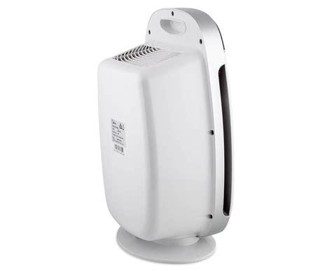 Air Purifier Midea midea air purifier 9320508102268 ebay