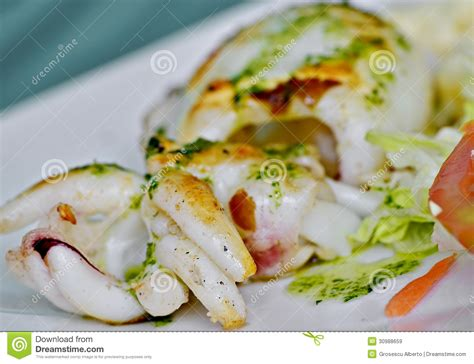 sepia food stock image image of european lemon fresh