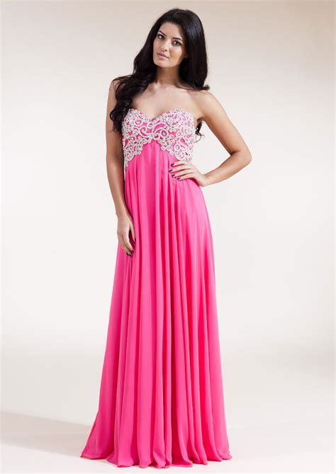 maxi in maxi dress in pakistan change your style
