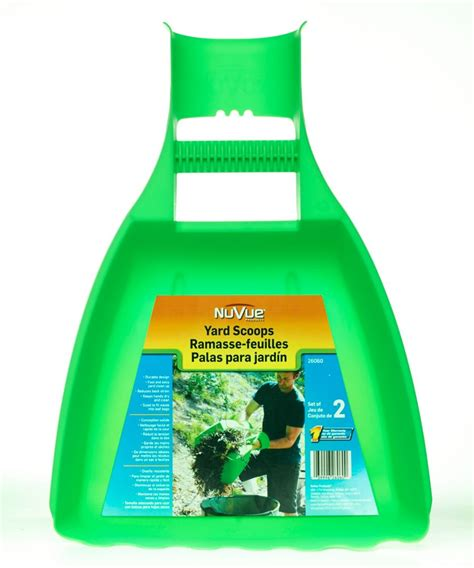 Garden Accessories Canada Pest Guard 28 Inch 30102 In Canada