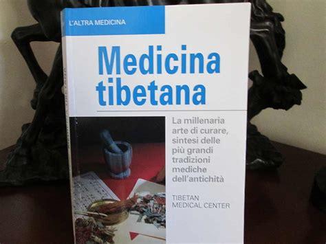 alimentazione tibetana medicina tibetana naturopataonline
