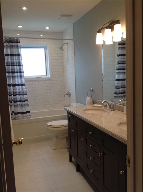 yarmouth blue bathroom glamorous kohler forte in bathroom traditional with niche