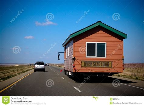 moving house moving house royalty free stock image image 2068706