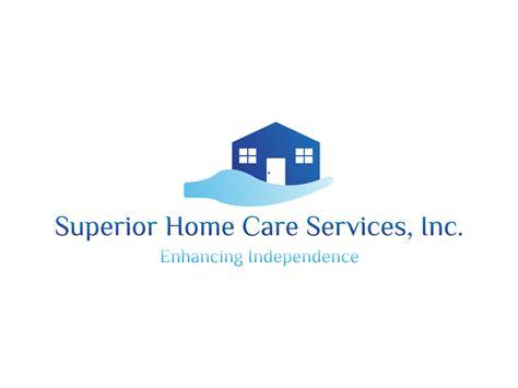superior home design inc 109 professional elegant logo designs for superior home