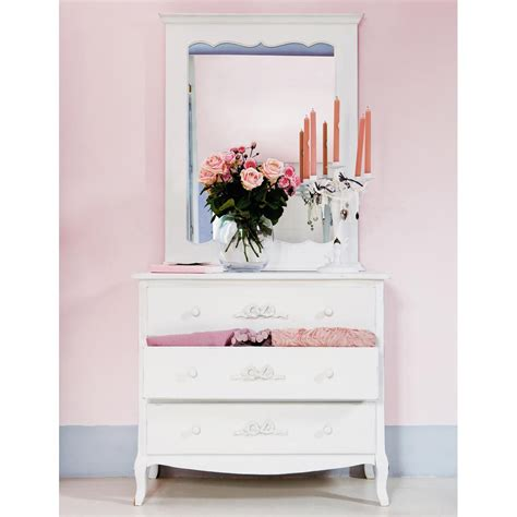 But Commode Blanche by But Commode Blanche Commode Blanche En Pin Bross Tiroirs