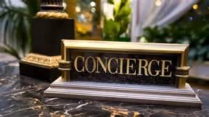 concierge desk concierge desk detail 25 my fanfiction
