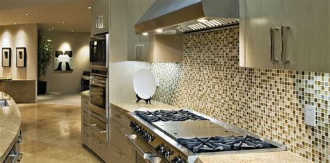 Outdoor Kitchen Backsplash Ideas kitchen splashback tiles why tile factory outlet