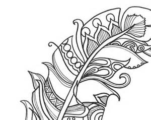 jual harry potter coloring book koru in ink coloring pages for adultscoloring