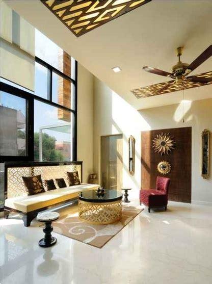 interior design house in jaipur jaipur house by kapil aggarwal interior designer in delhi