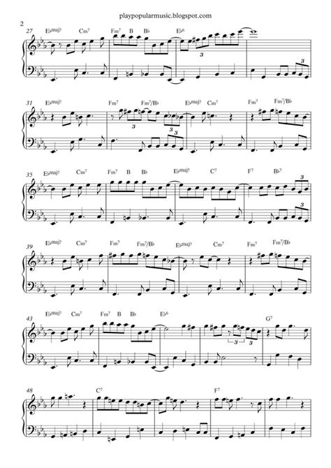theme music black sails free piano sheet music santa baby eartha kitt pdf i ll
