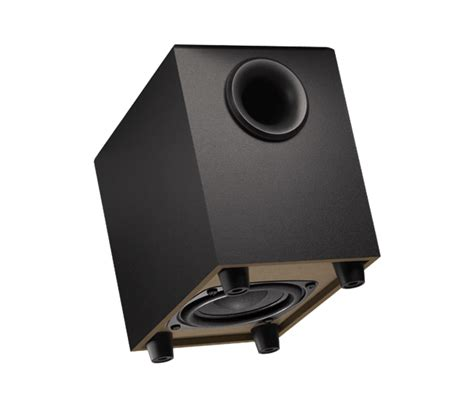 Speaker Logitech Z213 Compact Speaker System 1 logitech z213 multimedia speakers