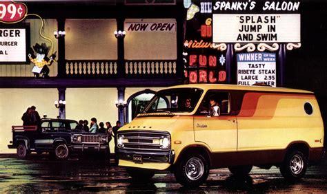 Home Interior Denim Days Ultimate Rock N Roll On Wheels The 1970 S Van