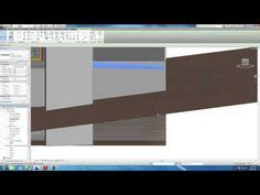 revit road tutorial instant road nui sketchup extension warehouse