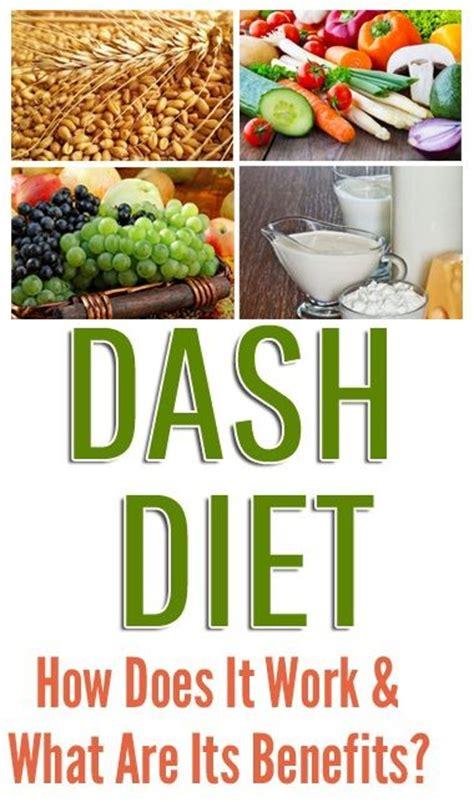 Dash Diet Detox by 10 Images About Dash Diet On Dash Diet Lower