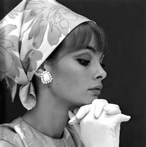 models of the 1960 with hair mirai jean shrimpton 60 s fashion icon