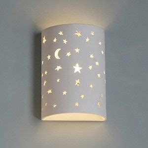 Nursery Wall Sconce 1000 Ideas About Children S Lighting On Nursery Chandelier Light Switches And