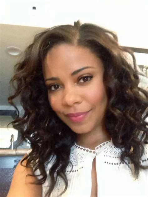 porshas style porshas style curly hairstyles shorts 17 best images about black weave hairstyles on pinterest