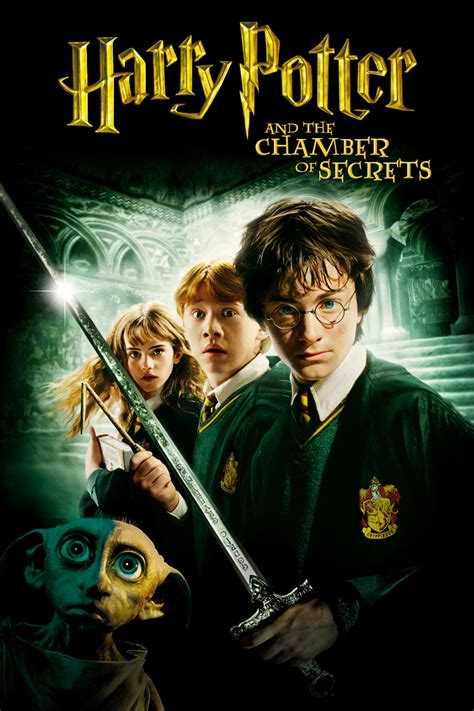 harry potter and the chamber of secrets enchanted postcard book books harry potter cover whiz