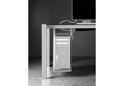 scrivanie design ufficio sushi workstation kristalia scrivania da ufficio with