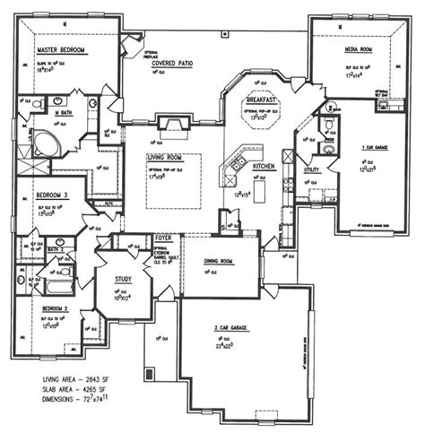 floor plan holder red eagle ranch floor plan mcbeehomes