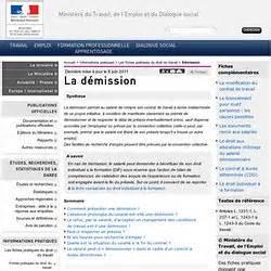 Présentation Lettre Copie à Lettre De Demission Application Letter