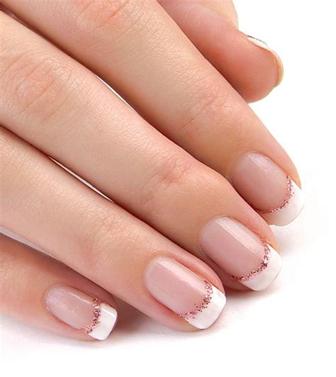 Manicure Nail by Nail Manicure Nail Design