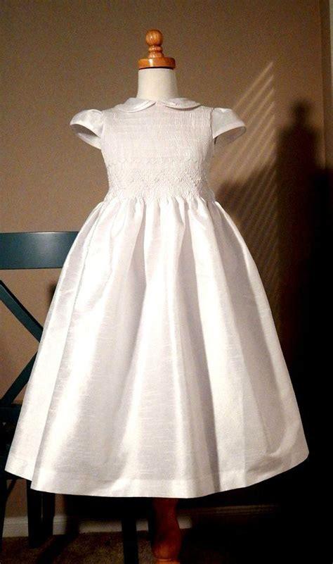 cheap flower girl dresses tdf1207 cheap flower girl dresses style first communion dresses first holy communion dress hand