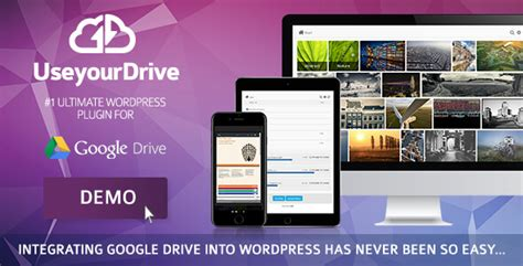 google themes jojo use your drive v1 7 0 3 google drive plugin for