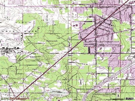 zip code map everett wa 98204 zip code everett washington profile homes