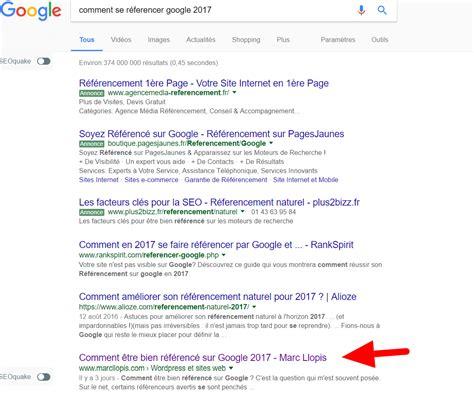 google images reference comment 234 tre bien r 233 f 233 renc 233 sur google le point sur les