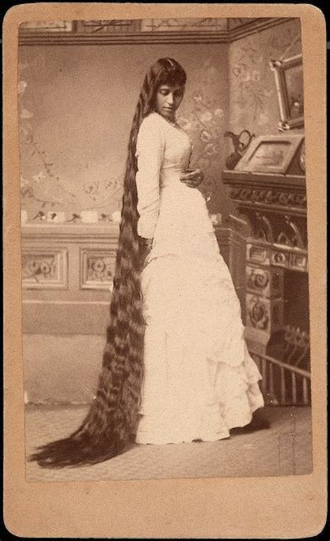 how did african american men wear their hair in the 1960 s victorian hairstyles a short history in photos whizzpast