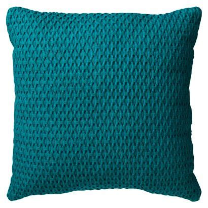 couch throws target 25 best ideas about teal throw pillows on pinterest