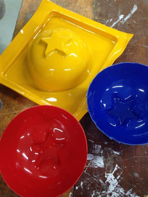Plastic Patio Dishes 17 Best Images About Vacuum Forming On Pinterest