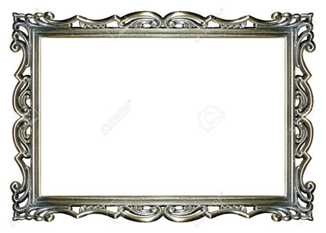 photo frame bright photo frames for your room in decors