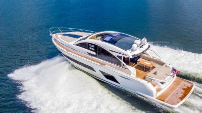 river thames boat brokers contact details