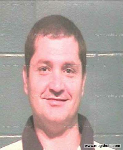 White County Ga Arrest Records Mugshot Arrest