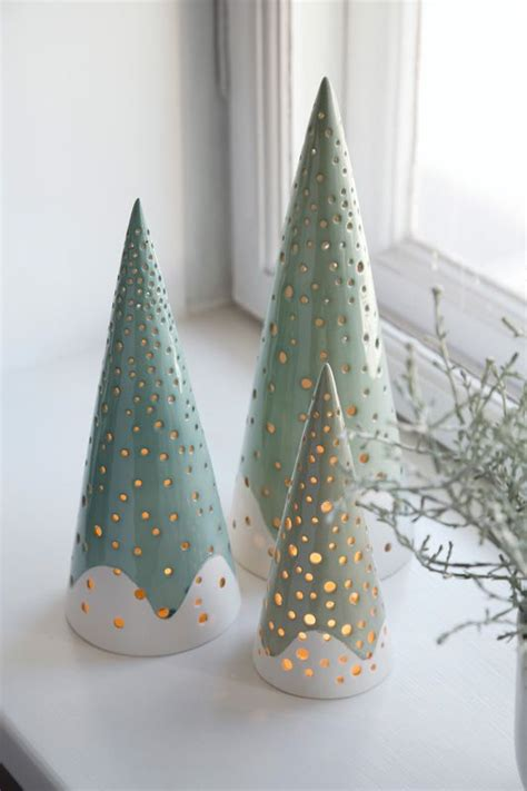 ceremic tree 25 best ideas about ceramic trees on