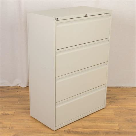 used wood file cabinets quality used filing cabinet furniture brothers office