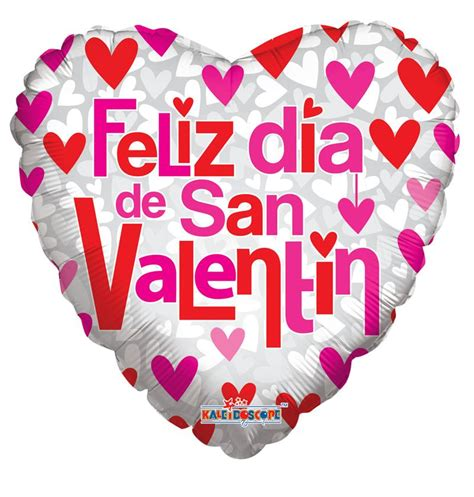 what does feliz dia de san valentin feliz dia de san valentin