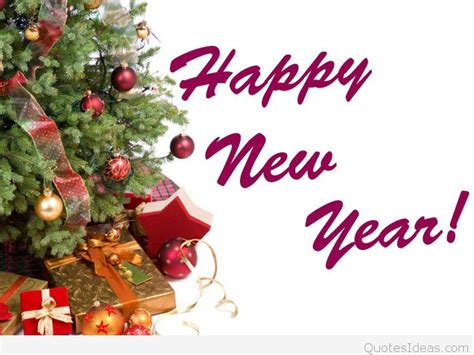best wording for new year wishes happy new year