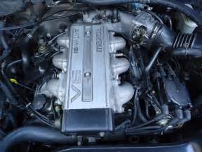mazda 6 3 0 2004 auto images and specification