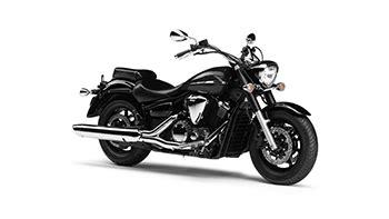 Motorrad Lippmann Roller by Yamaha Xvs1300a Midnight Star Bei Motorrad Lippmann In