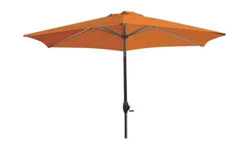 Parasol Inclinable Pas Cher by Parasol Inclinable Pas Cher
